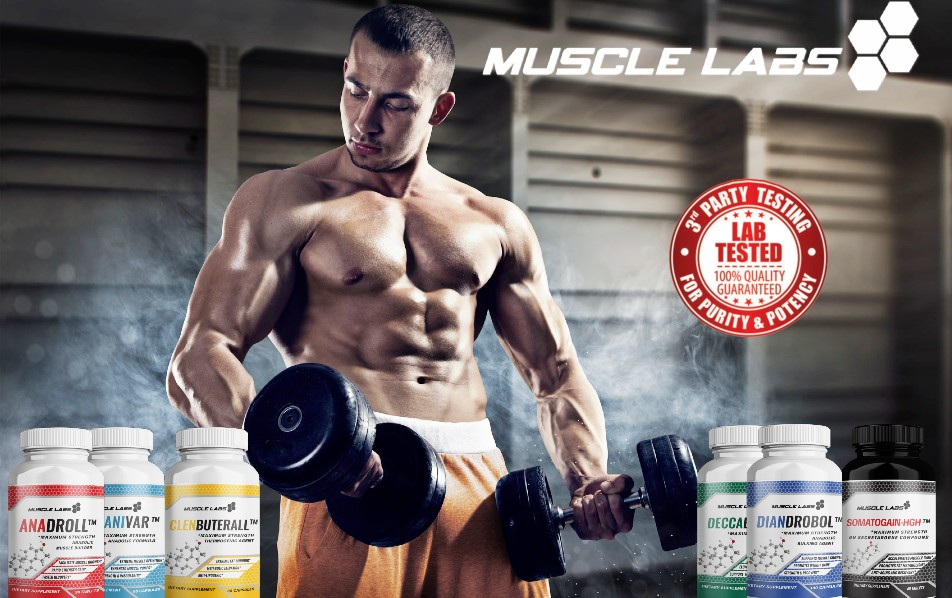 You are currently viewing Best Legal Steroids for Weightlifting